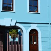 Dingle Townhouse