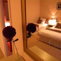 Chez Louisette, hotel in Le Faouët