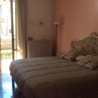 Intorno Firenze B&B, hotel in San Piero a Sieve
