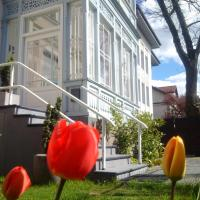 Sopot Special Apartments