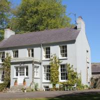 Dromore House Historic Country house