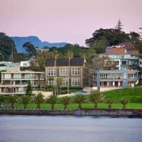The Sebel Harbourside Kiama, hotel in Kiama