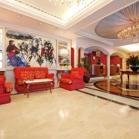 Mercure Parma Stendhal, Hotel in Parma
