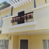 Casa Fresca Tagaytay Townhouse