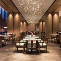ノボテル シャンハイ クローバー、上海市のホテル