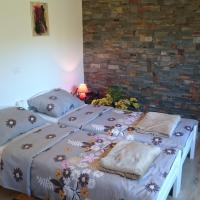 Guest house Korado