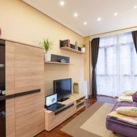 Apartamento Artekale
