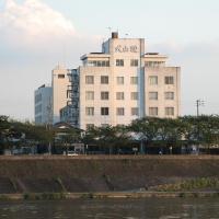 Inuyamakan, hotel in Inuyama