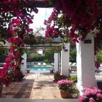 Horta d'en Rahola - Adults Only, hotel a Cadaqués