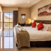 Springbok Inn