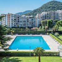 Cannes Marina Residence - Appart Hotel Mandelieu