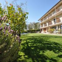 Hotel Rosemarie, hotel in Limone sul Garda