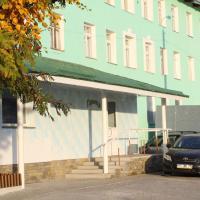 Gornitsa Hotel