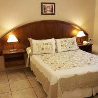 Hotel Suma Huasi