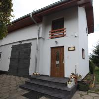 Mieszkanie Pod Dobrym Aniołem, hotel in Czempiń