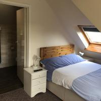 Cripple Creek Bed And Breakfast, hotel in Rowlands Castle