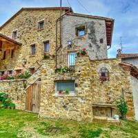 """Agriturismo """"Antico Borgo"""", hotel in Marostica"""
