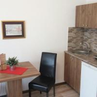 Apartments Victoria 022, hotel u gradu Vrdnik