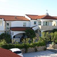 Vila Filipasic