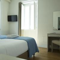 B&B Cerasarella, hotell i Vibo Valentia