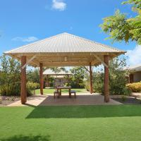 Best Western Plus The Ranges Karratha