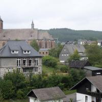 Sonjas Alte Schule