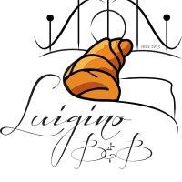 Luigino B&B