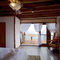 The Sea Cliff Hotel Resort & Spa