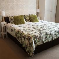 The Acorn Guest House, hotel in Sunderland