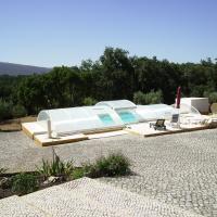 Quinta de S. Vicente