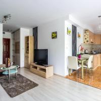 Best Apartments Szeged