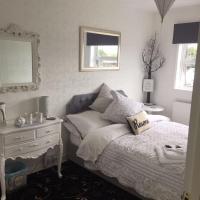 Southend Airport Bed & Breakfast, hotel near London Southend Airport - SEN, Rochford
