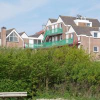 Huize de Duinen, hotel in Bergen aan Zee