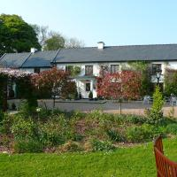 Creacon Wellness Retreat, hotel in New Ross