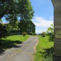 Chambres d'hôtes de Cadalen, hôtel à Lautrec