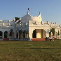 Aaram Baagh by Pachar Group, Sanchi