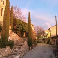 Gorges du Verdon charme et authenticite