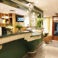 Hotel Irun