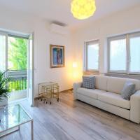 Milan Gambara Apartment