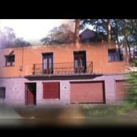 Villaespina, hotel en Quintana del Puente