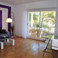 Apartments Dobronic