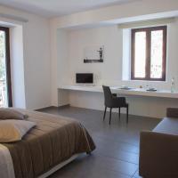 La Chambre, hotel in Paola