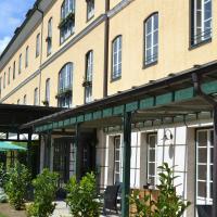 JUFA Hotel Fürstenfeld, Hotel in Fürstenfeld