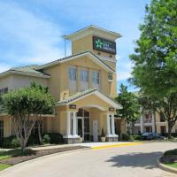 Extended Stay America Suites - Dallas - Vantage Point Dr, hotel in Dallas