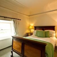Clonacody House, hotel in Lisronagh