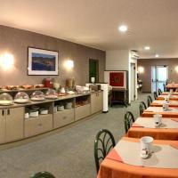 Hotel Palme, hotel in Monterosso al Mare