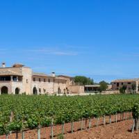 Finca Gomera - Luxury Country House -