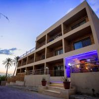 Thara Real Estate, hotel in Sowayma