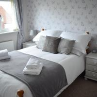 103 Bewick Serviced Accommodation