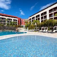 Barceló Marbella, hotel en Marbella